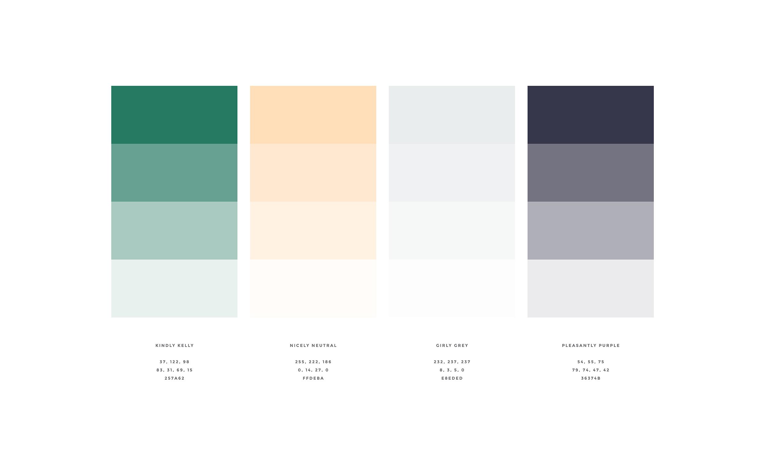 CANOPY_The PTY Shop_Color Palette