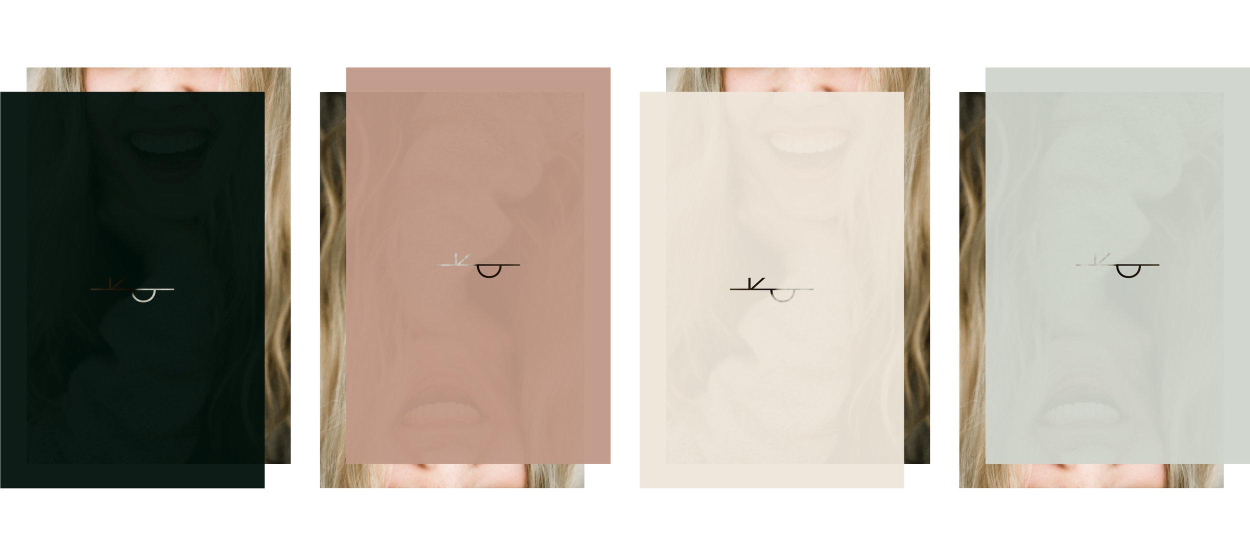 CANOPY_Katelyn Ortego_Monogram.jpg