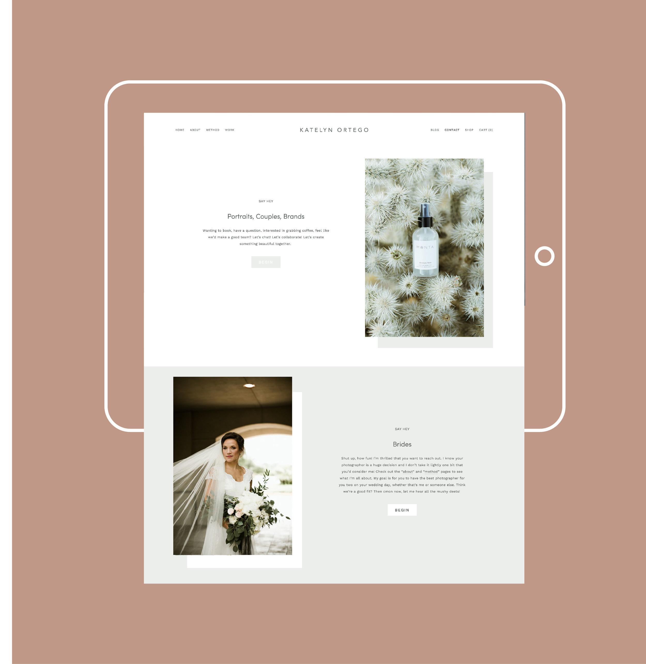 CANOPY_Katelyn Ortego_Website Design-10.jpg