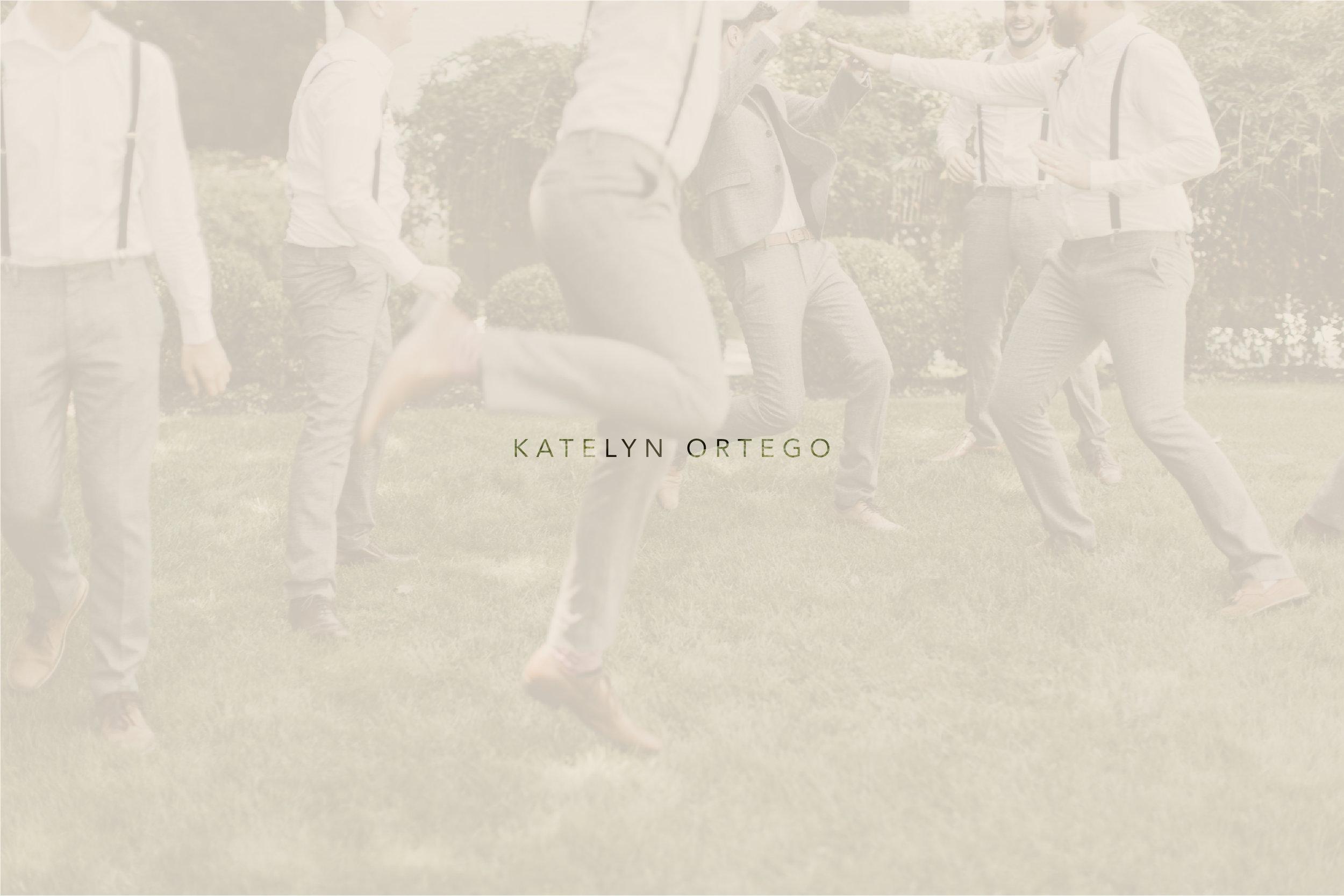 CANOPY_Katelyn Ortego_Logotype.jpg