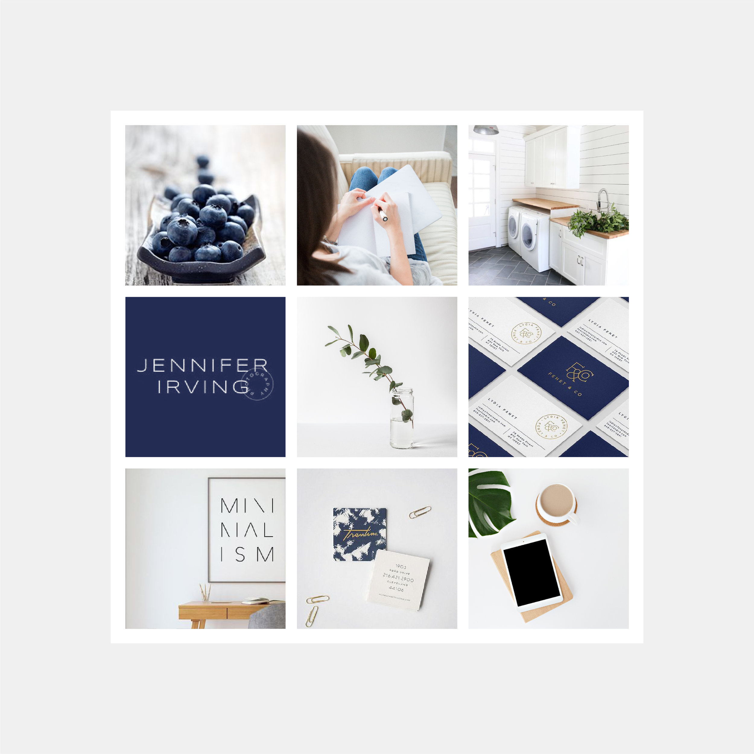03 CANOPY_Tidy LA by Meredith Ryness_Mood Board Design.jpg