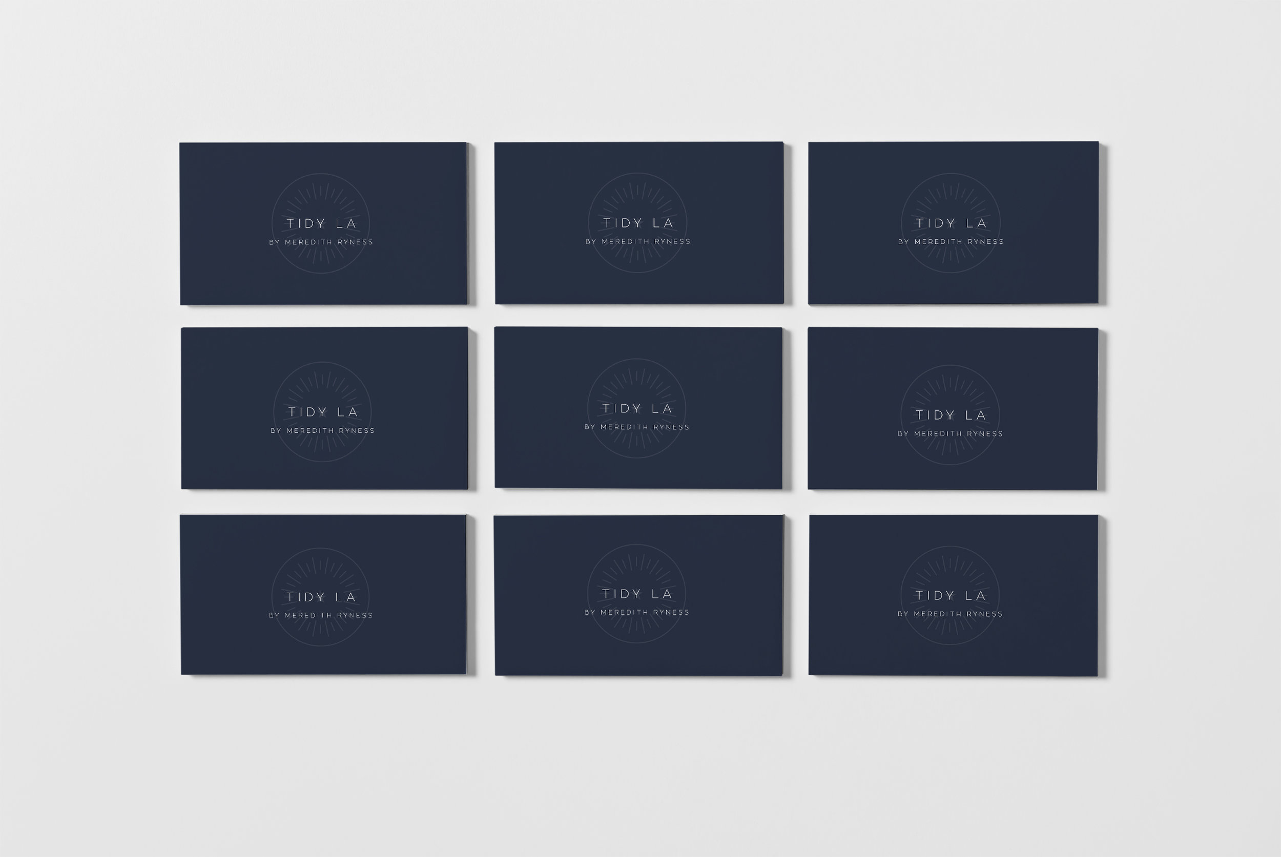 05 CANOPY_Tidy LA by Meredith Ryness_Business Card Design_Front.jpg