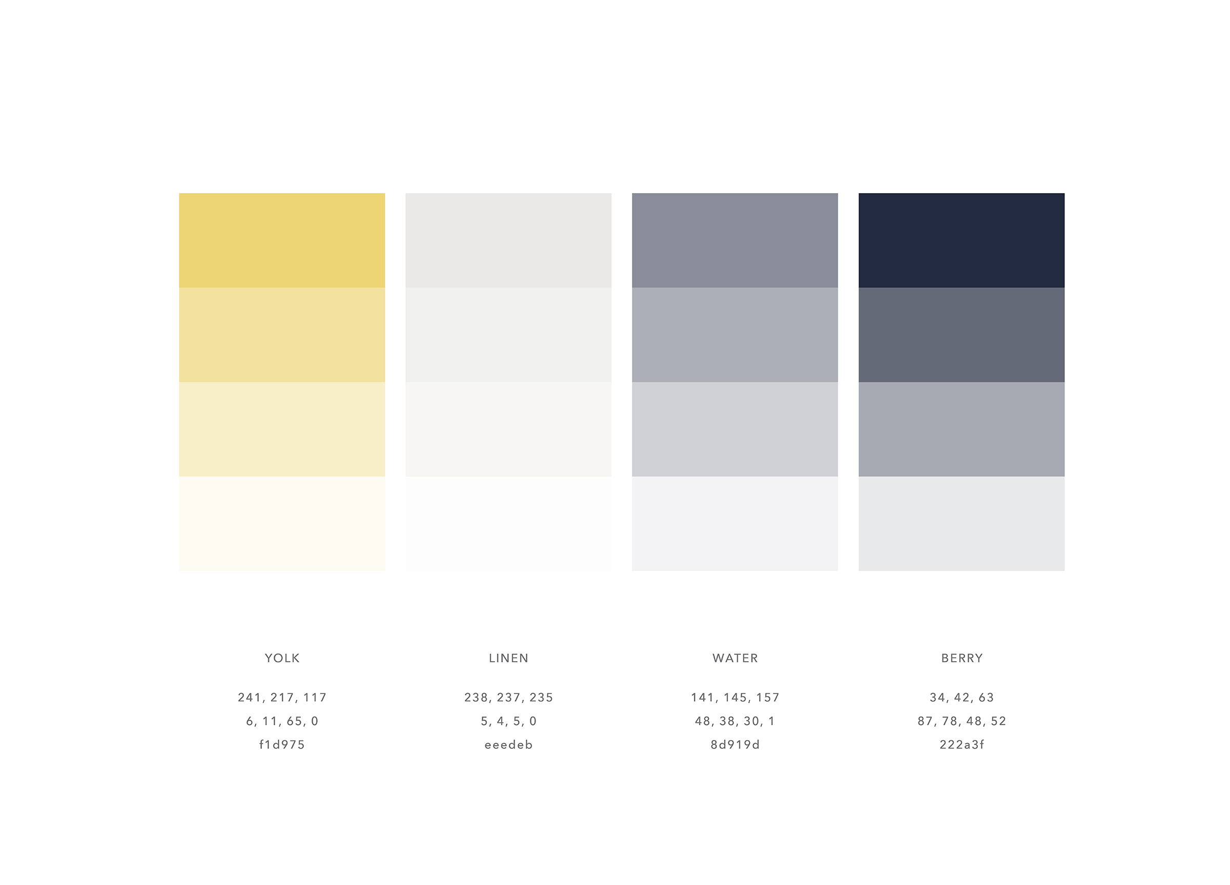09 CANOPY_Tidy LA by Meredith Ryness_Color Palette Design.jpg