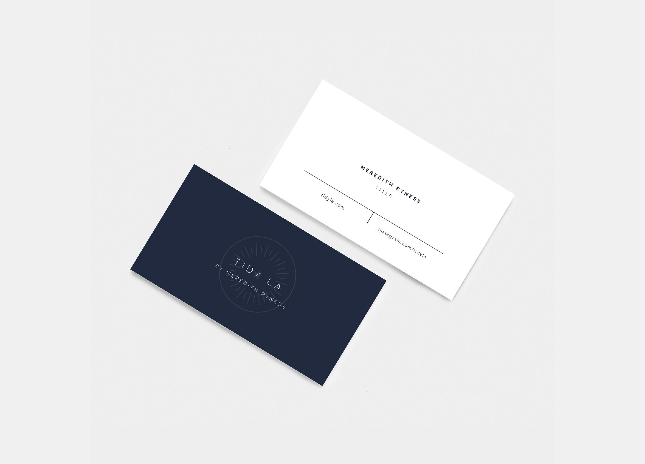 04 CANOPY_Tidy LA by Meredith Ryness_Business Card Design_Detail.jpg