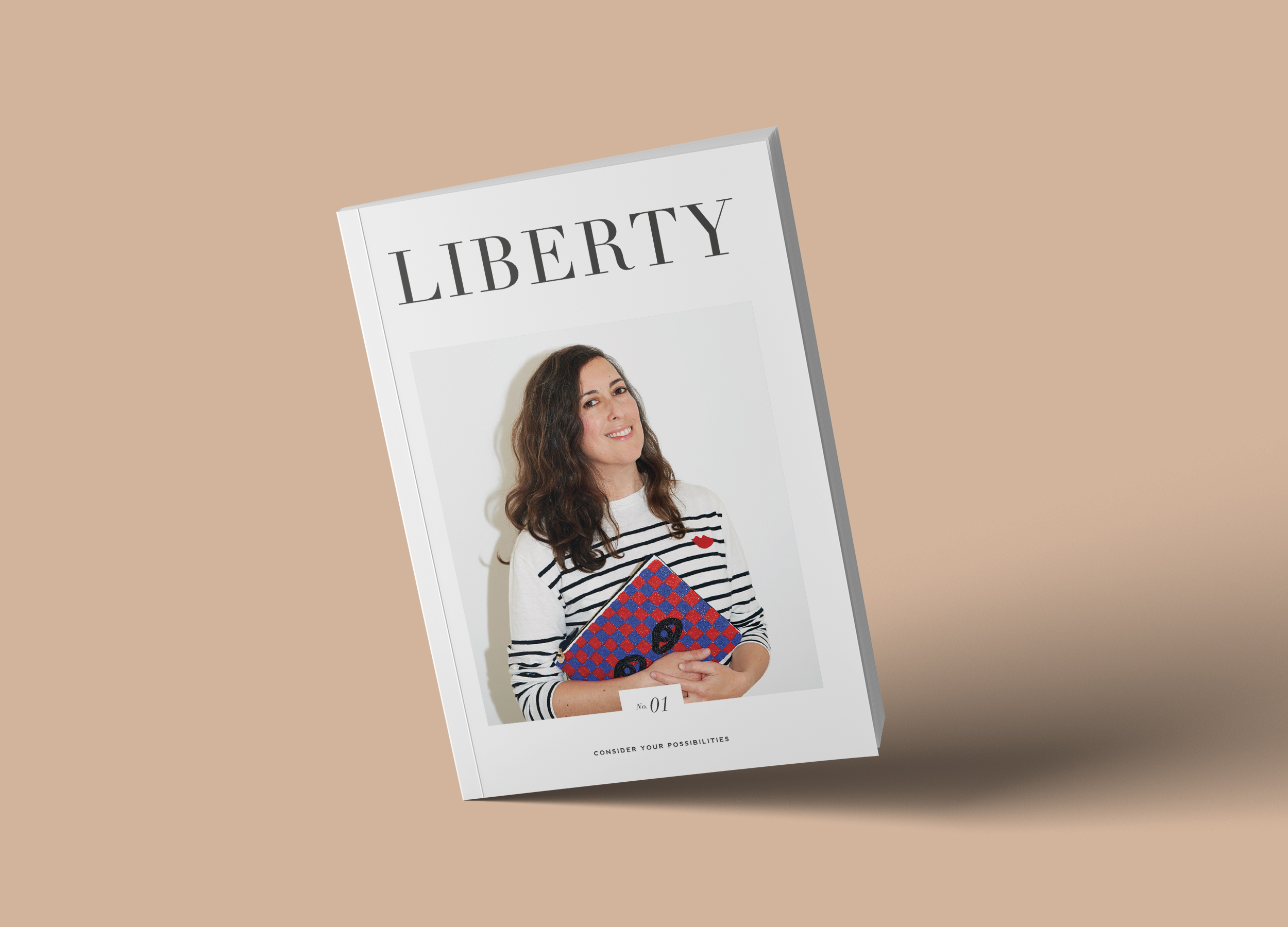 CANOPY_Liberty_Editorial Journal 00.jpg