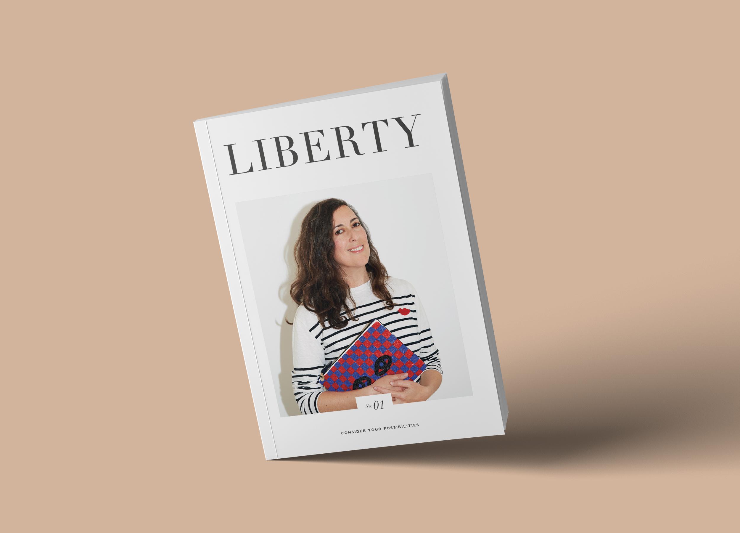 CANOPY_LIBERTY_Branding_Magazine Design.jpg