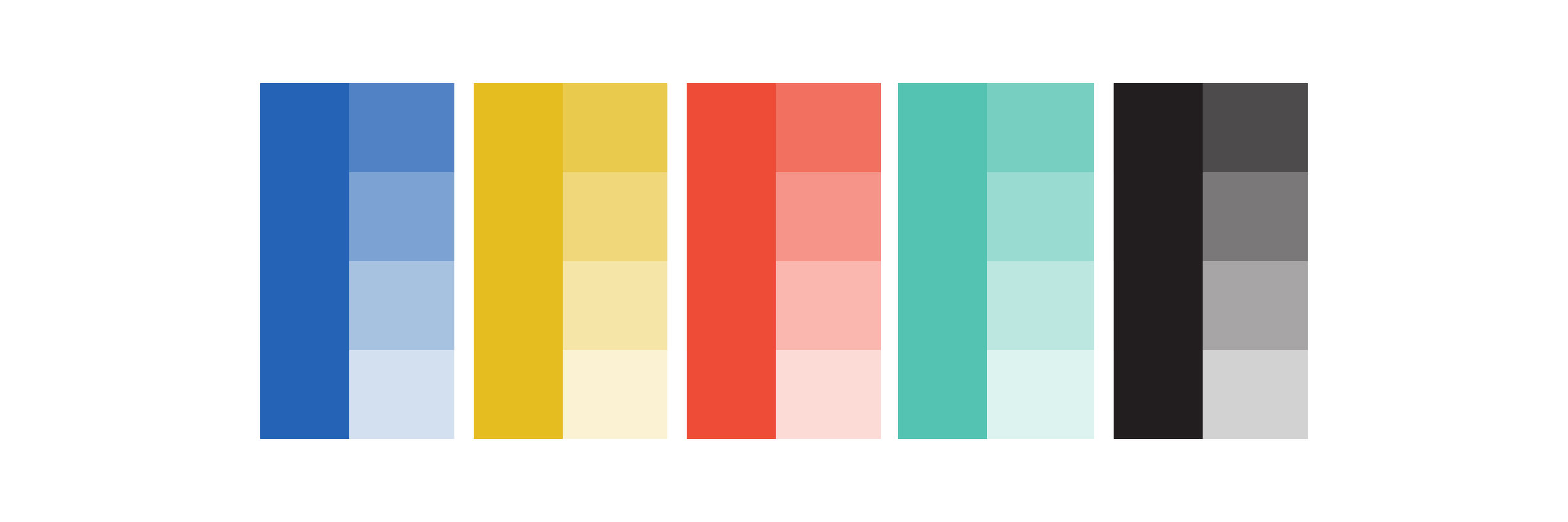 CANOPY_Ink Theater_Branding_Color Palette.jpg