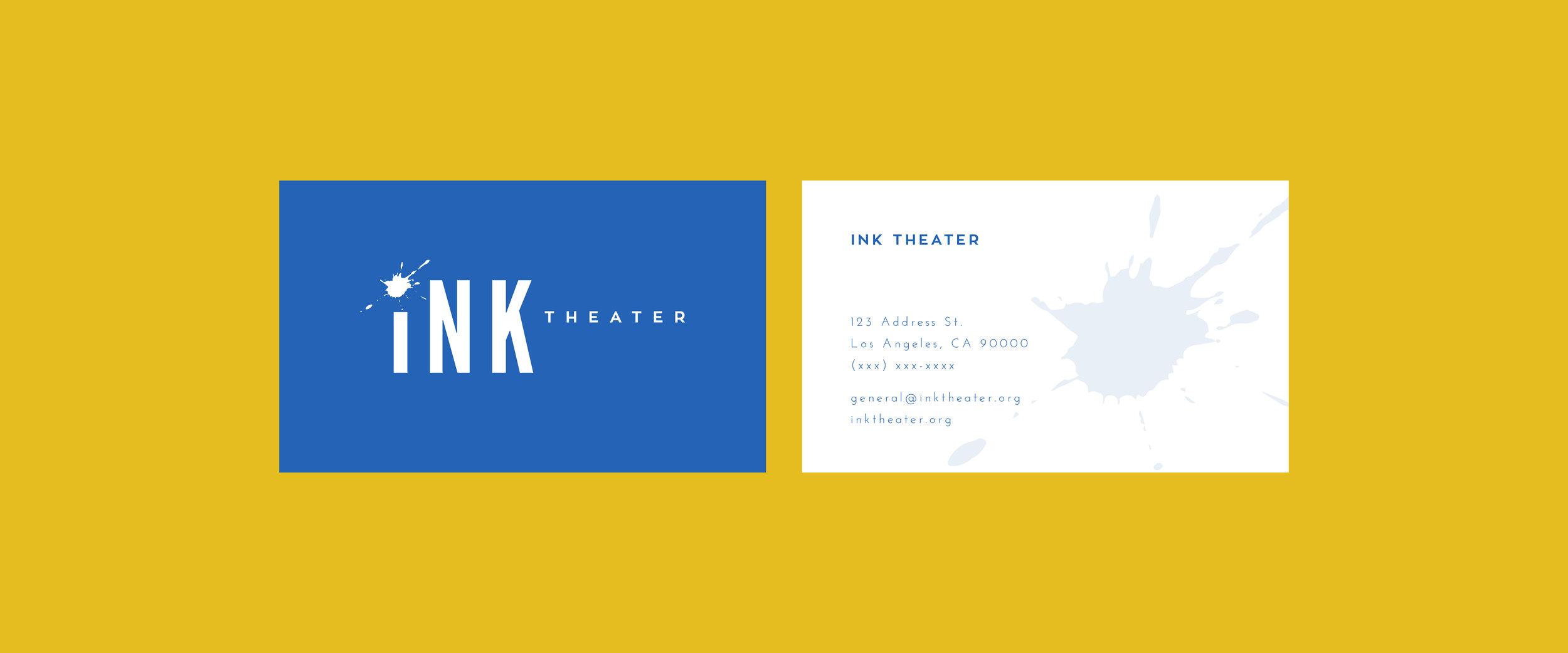 CANOPY_Ink Theater_Branding_Business Card Design.jpg