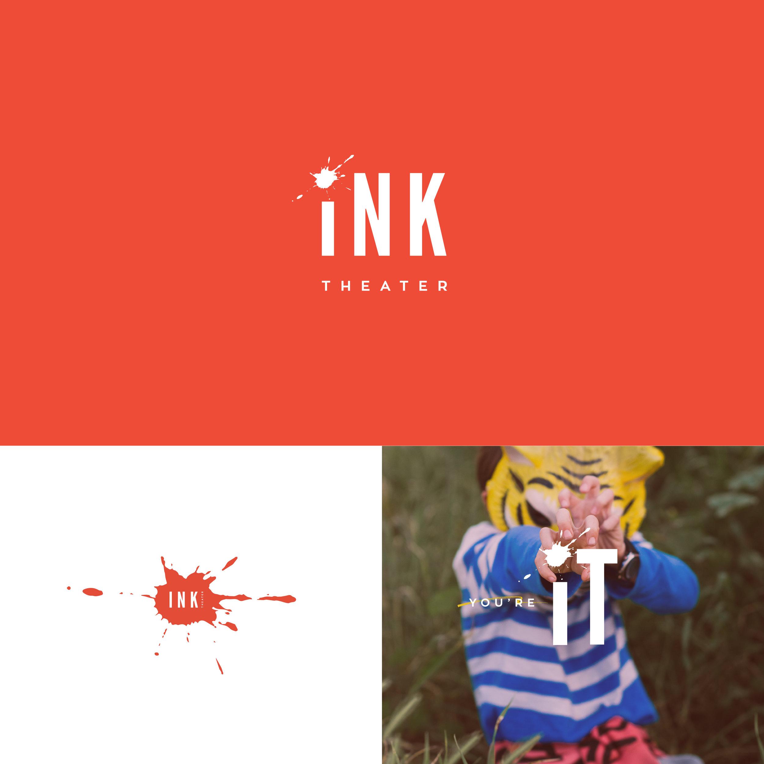 CANOPY_Ink Theater_Branding_Logo Design-01.jpg