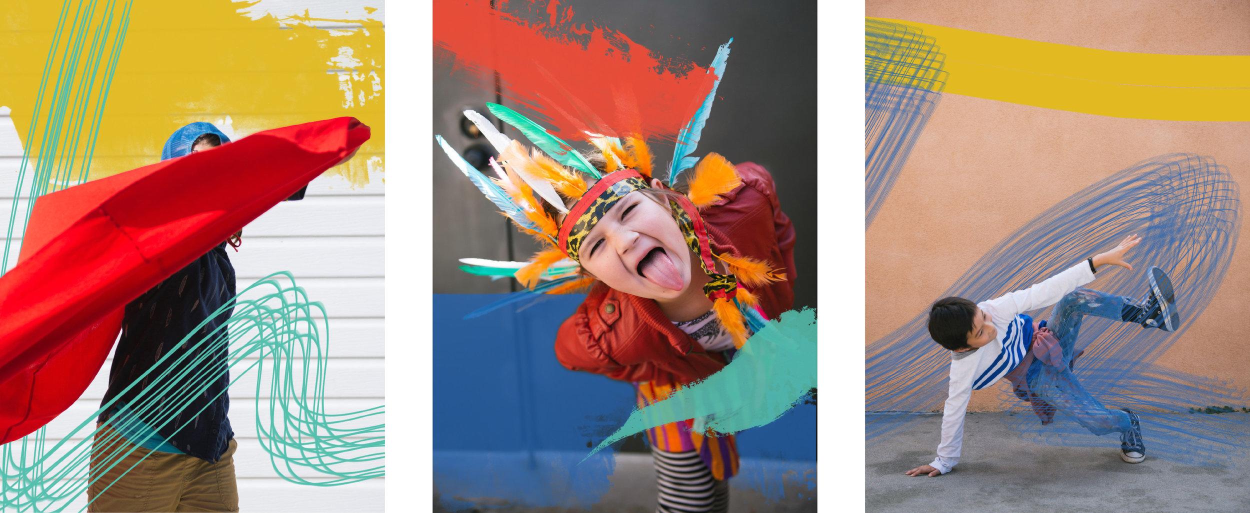 CANOPY_Ink Theater_Branding_Image Styling.jpg