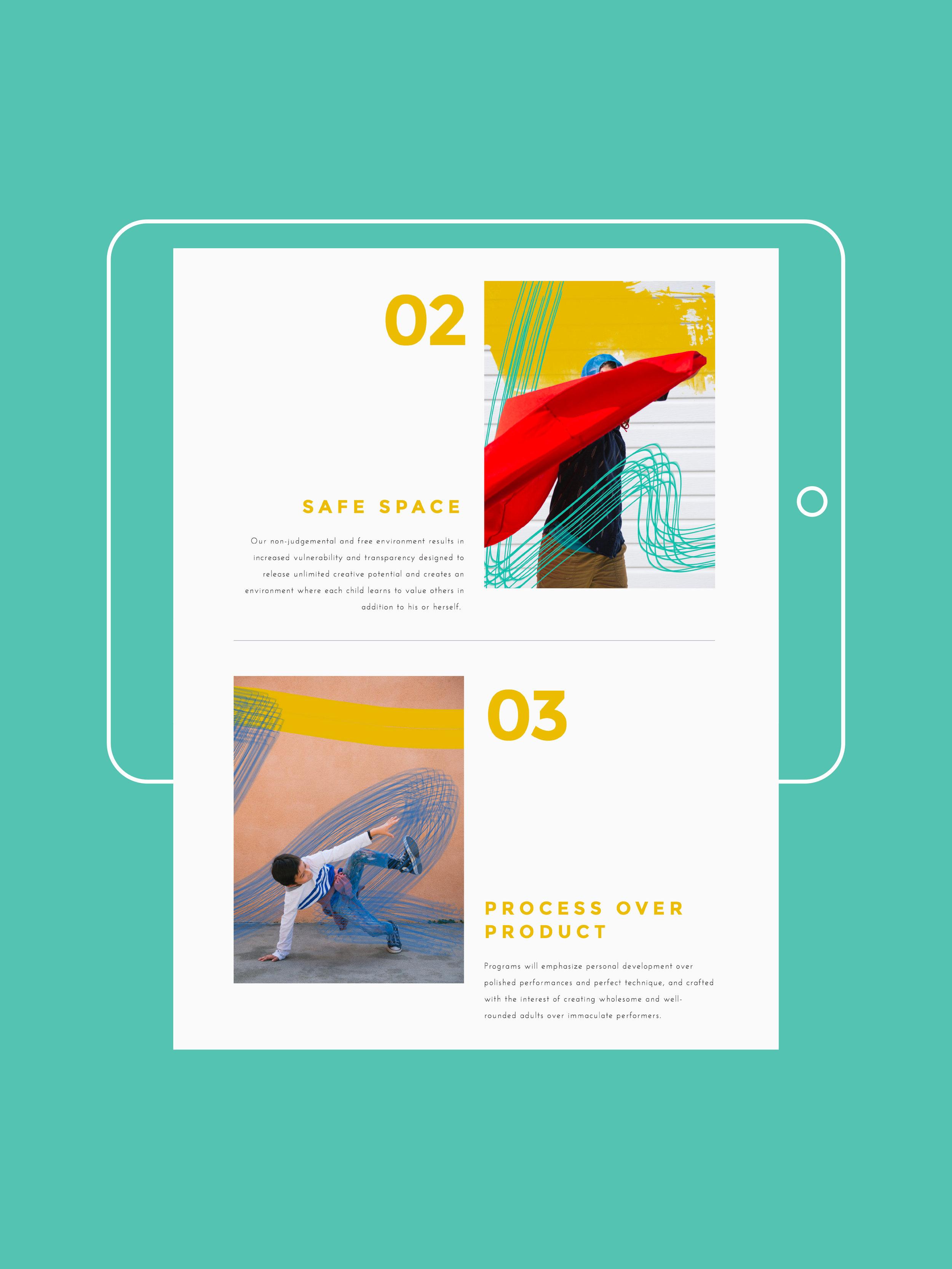 CANOPY_Ink Theater_Branding_Website Design.jpg