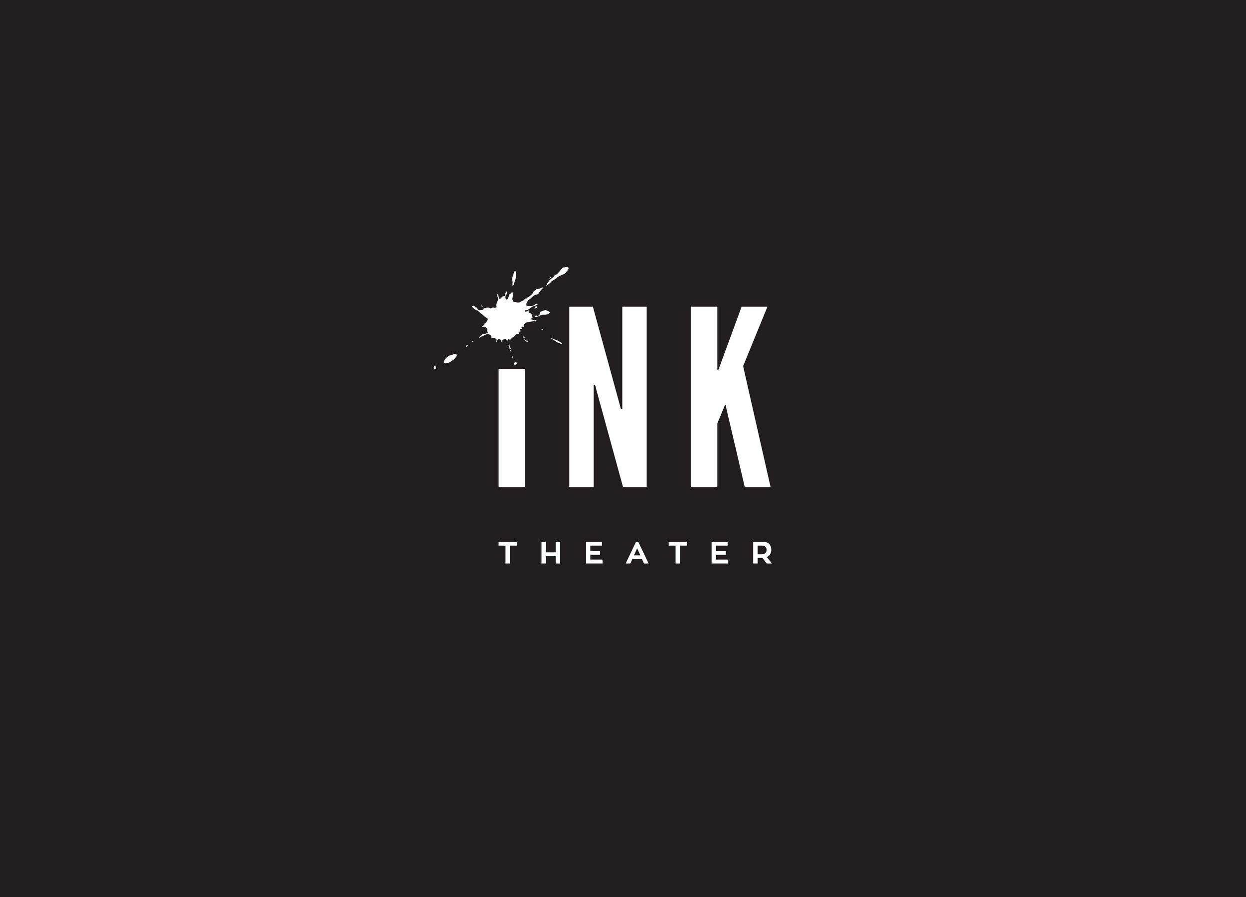 CANOPY_Ink Theater_Cover.jpg