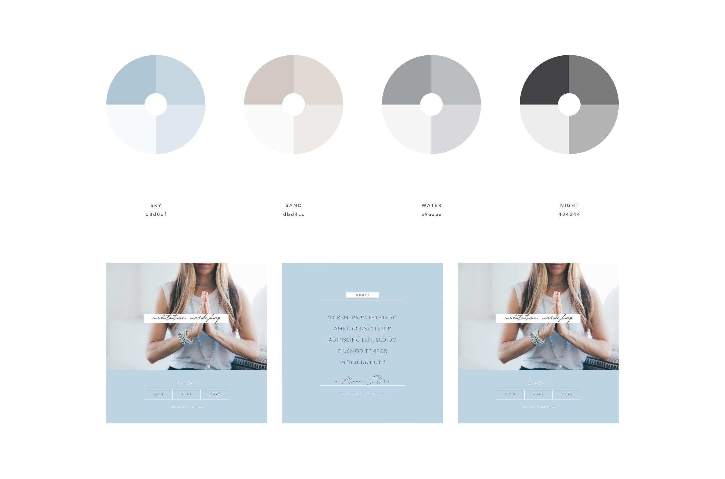 CANOPY_Kelli de la Torre_Branding_Color Palette + Social Media Design.jpg