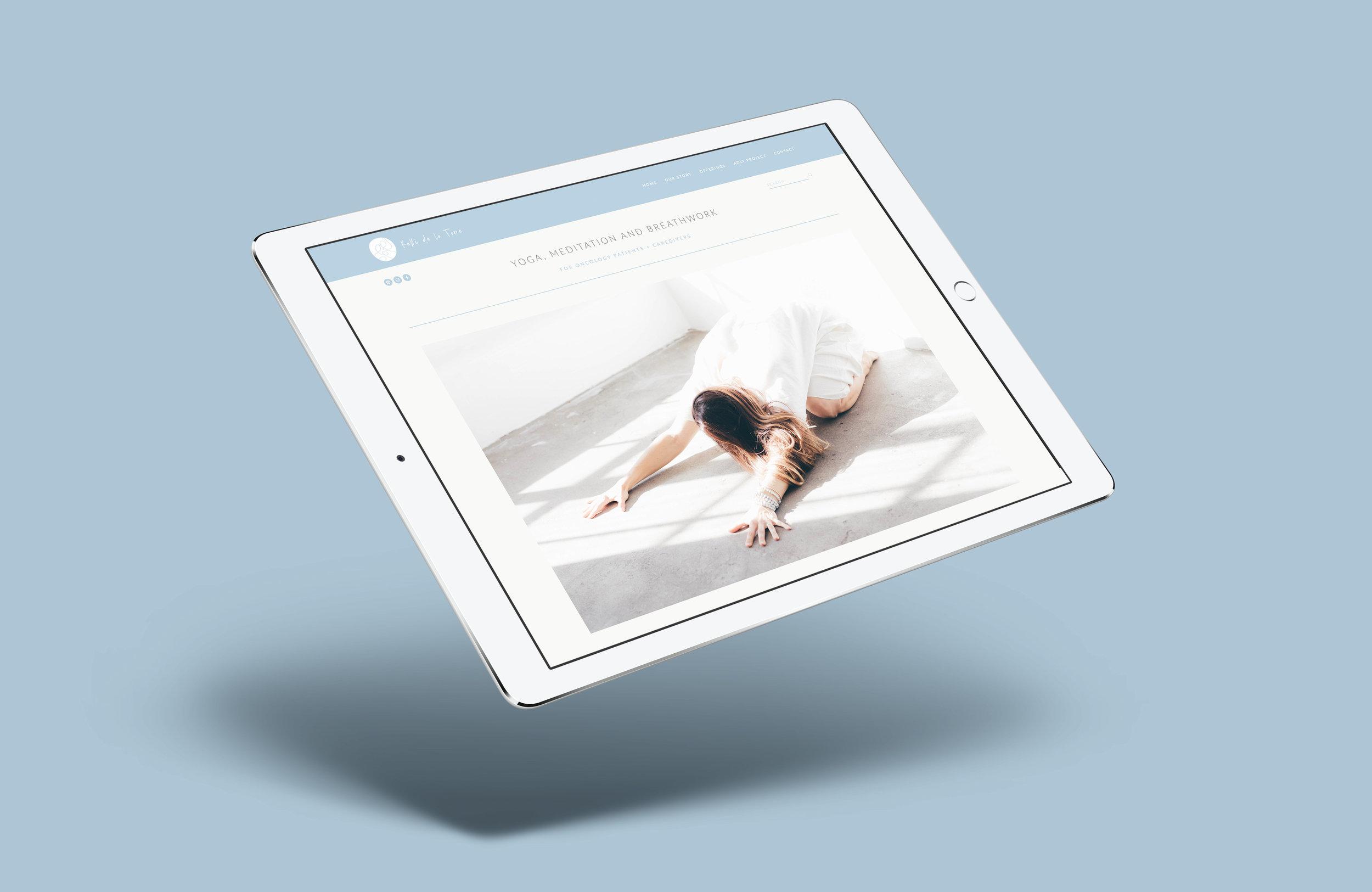 CANOPY_Kelli de la Torre_Branding_Website Design.jpg