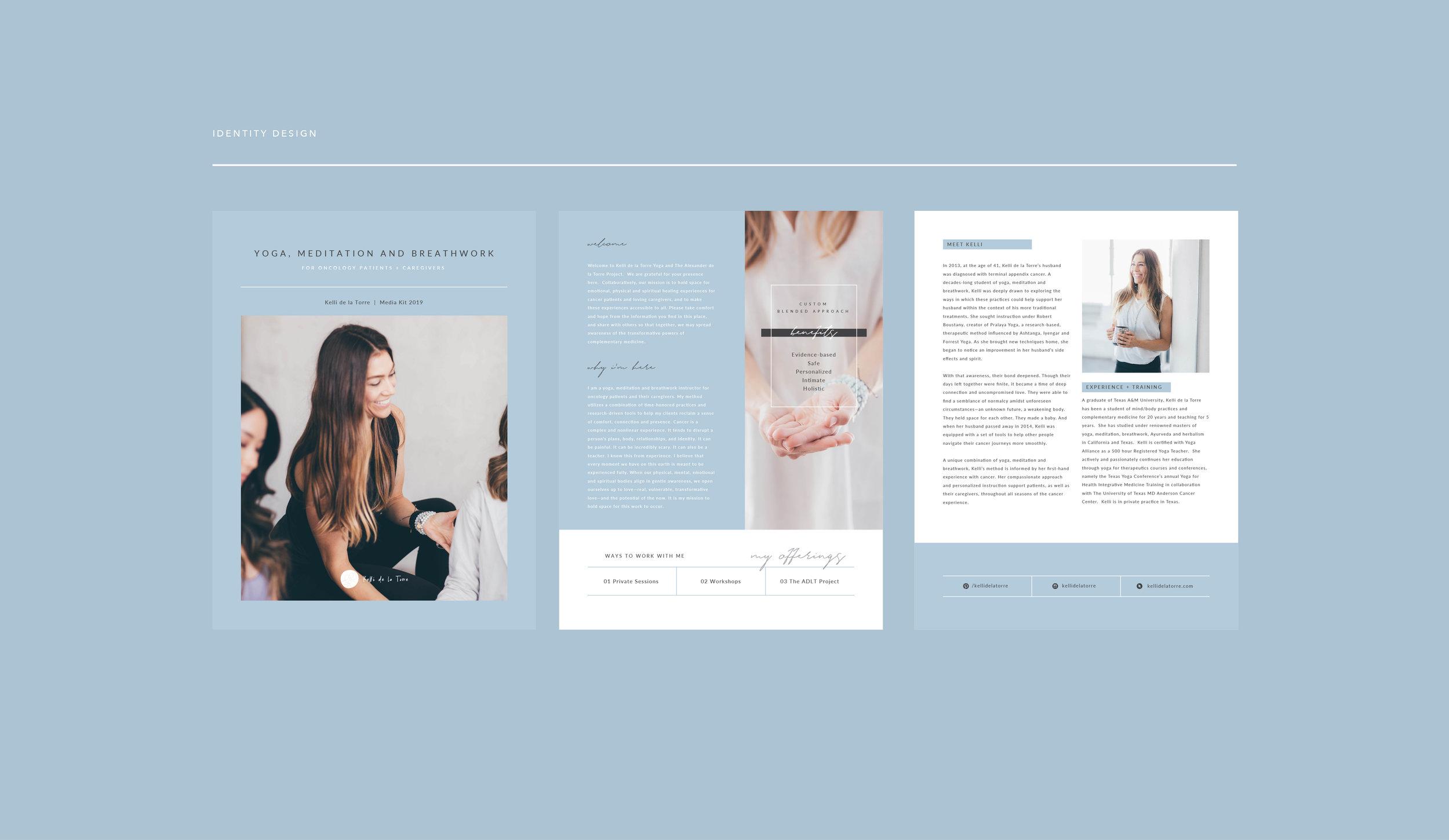 CANOPY_Kelli de la Torre_Branding_Identity Design.jpg