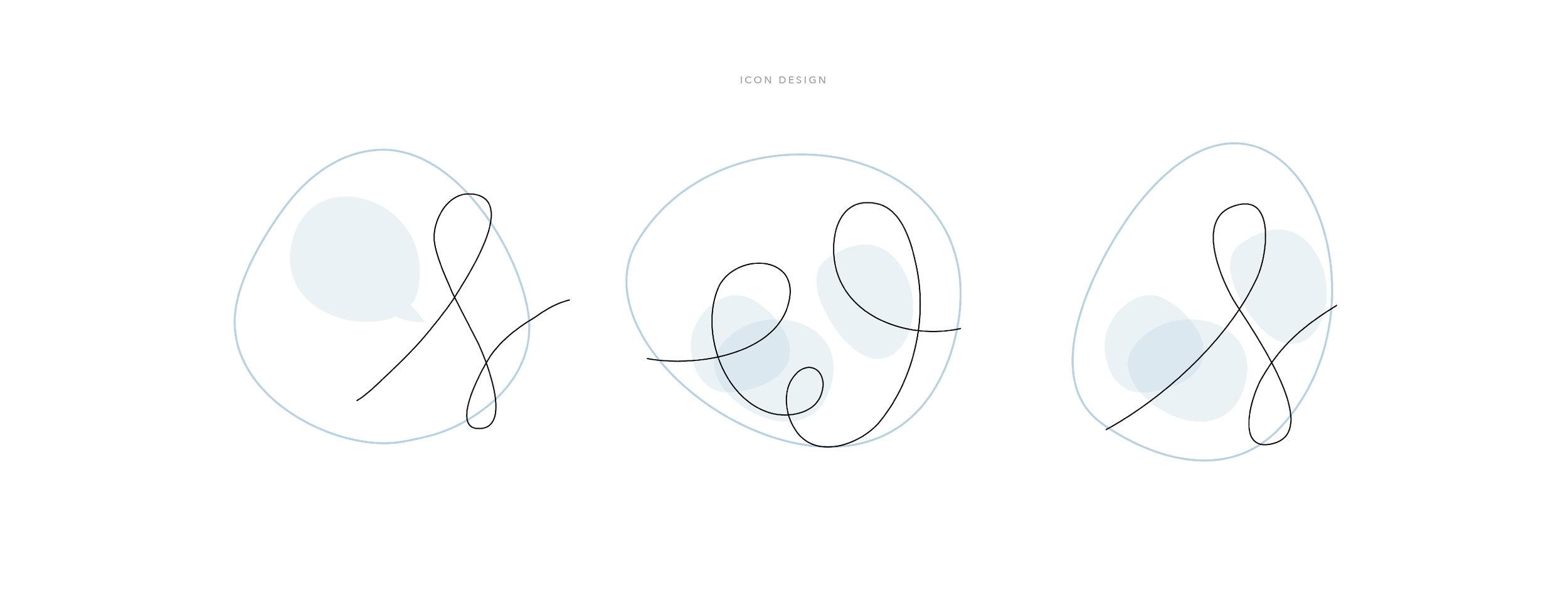 CANOPY_Kelli de la Torre_Branding_Icon Design.jpg