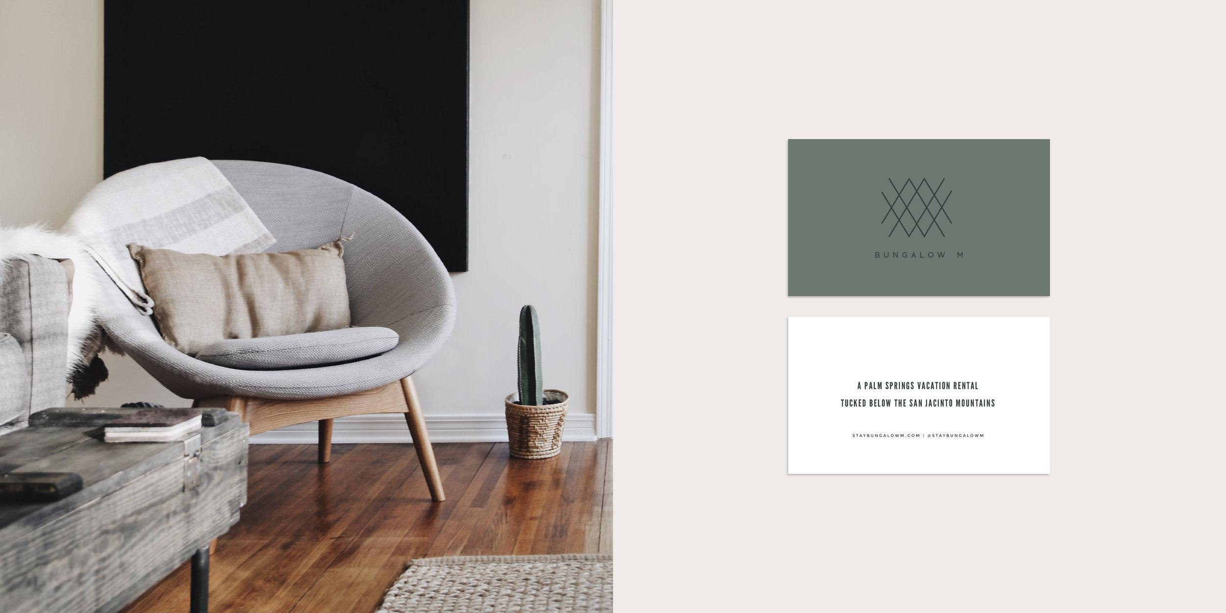 branding for interior designers
