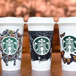 White_Cup_Contest_Designs(12).jpg