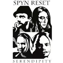 SR_Serendipity.jpg
