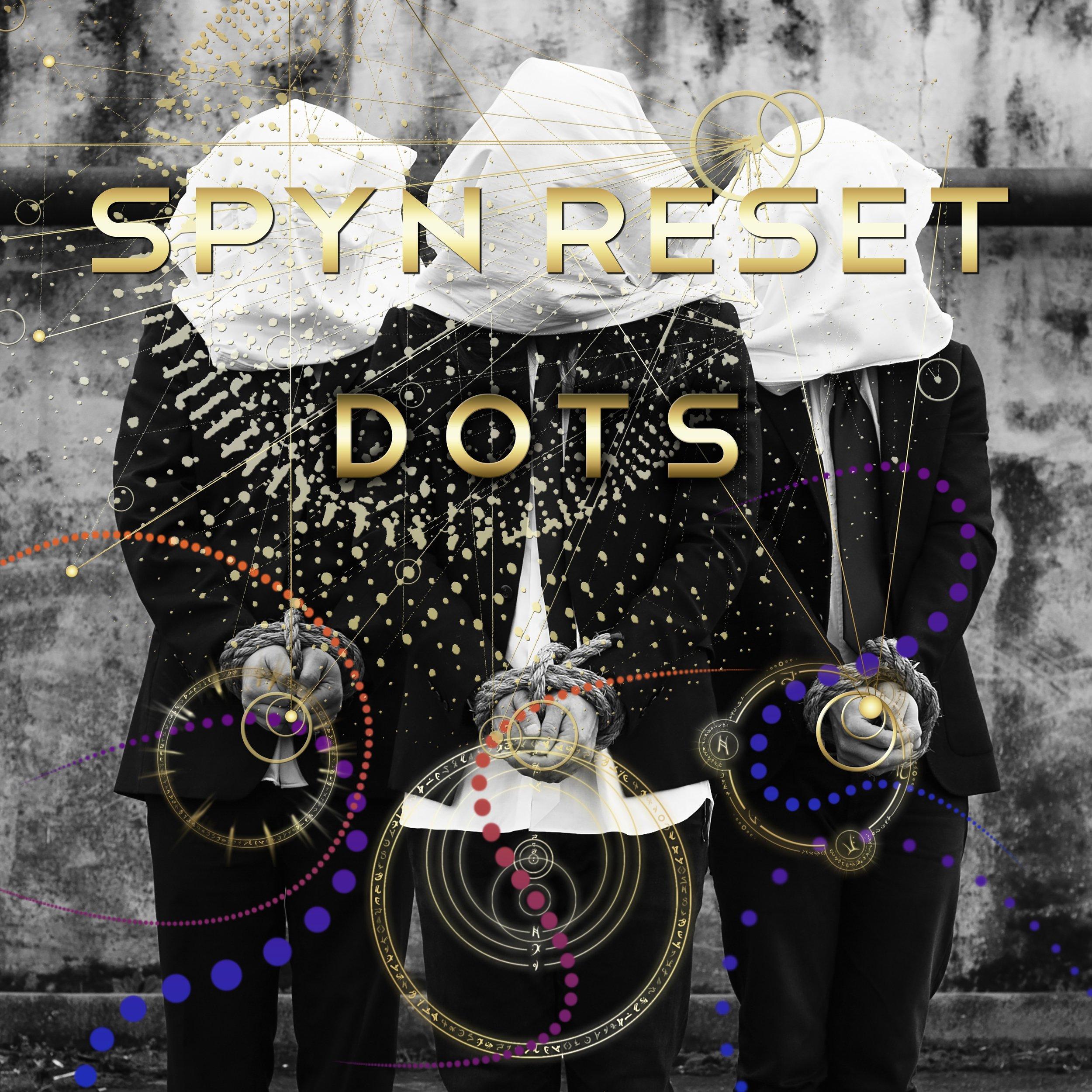 DOTSAlbumArtFront.jpg