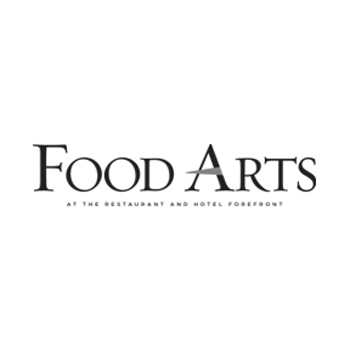 Food Arts logo.jpg