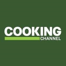 cooking channel logo.png