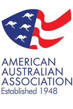 American Australian Association.png