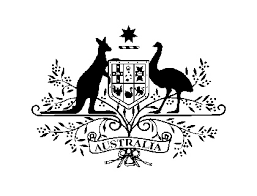 australian consulate image.png