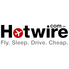 hotwire logo.png