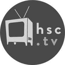 hsctv.png
