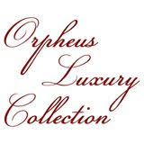 Orpheus Luxury Collection.png
