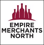 empire merchants.png