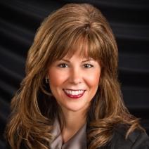 Bernadette Madarieta - Lamb Weston, Inc.Board Treasurer