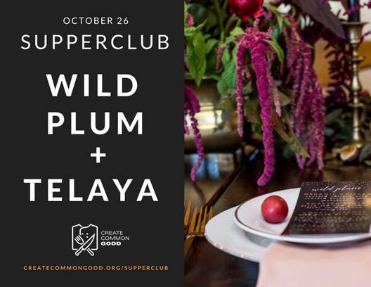 wildplum_supperclub.jpg