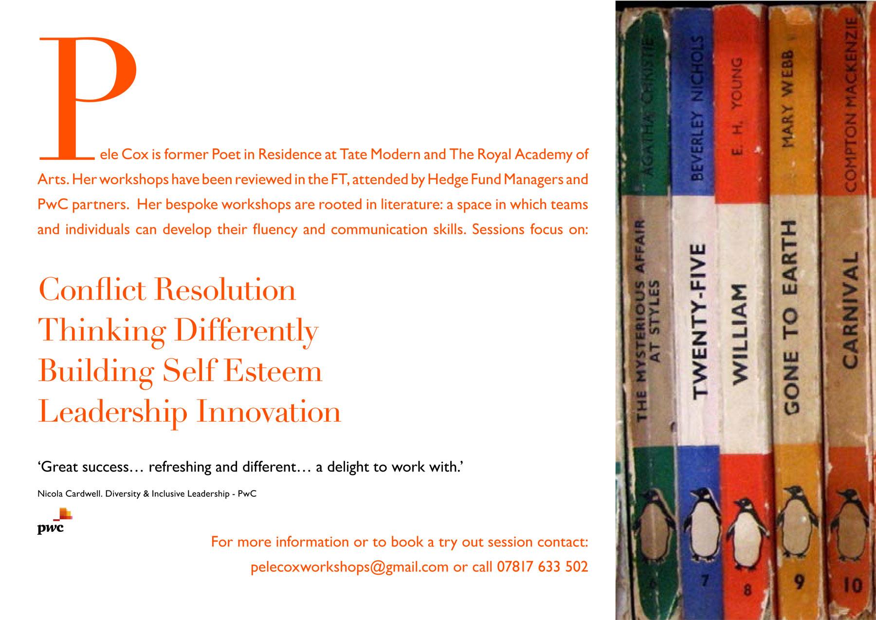 Poetry-Workshops5_5.jpg