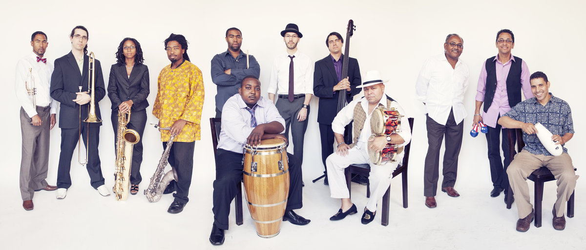 Orquesta Gardel.jpg