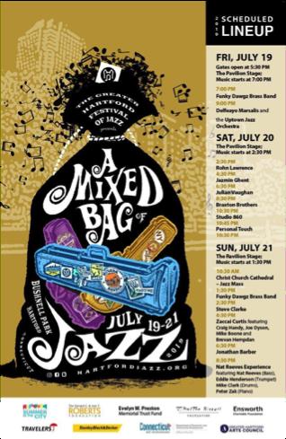 Hartford Jazz Festival.png