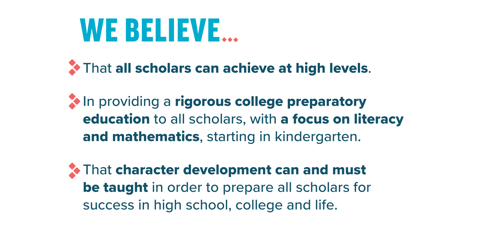 RISEPrep_materials_we-believe3.png