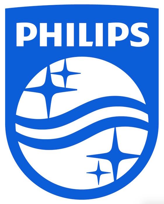 philips logo.jpg