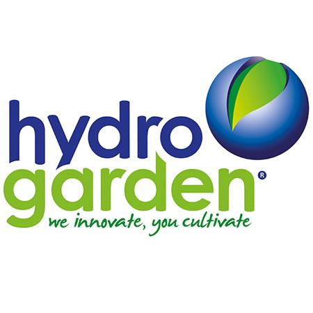 hydrogarden_logo.jpg