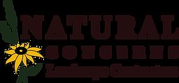 natural concerns logo.png