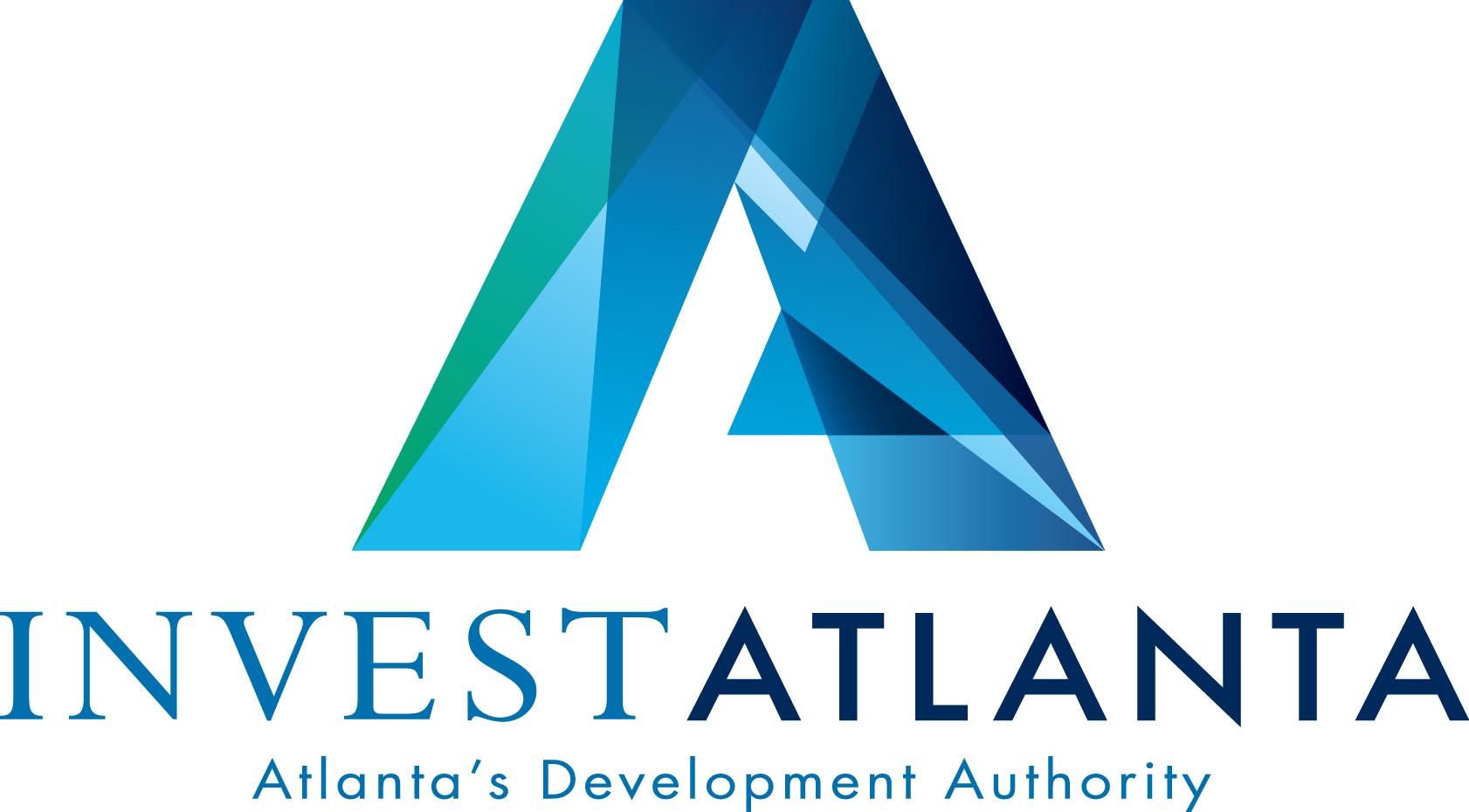 invest atlanta logo.jpg
