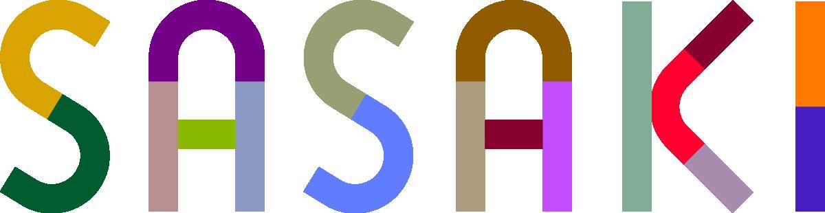 sasaki logo.png