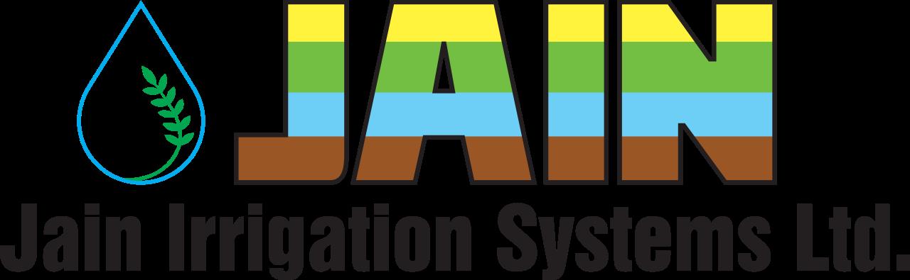 jain irrigation systems logo.png