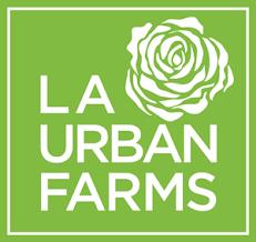 la urban farms logo.png