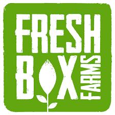fresh box farms logo.png