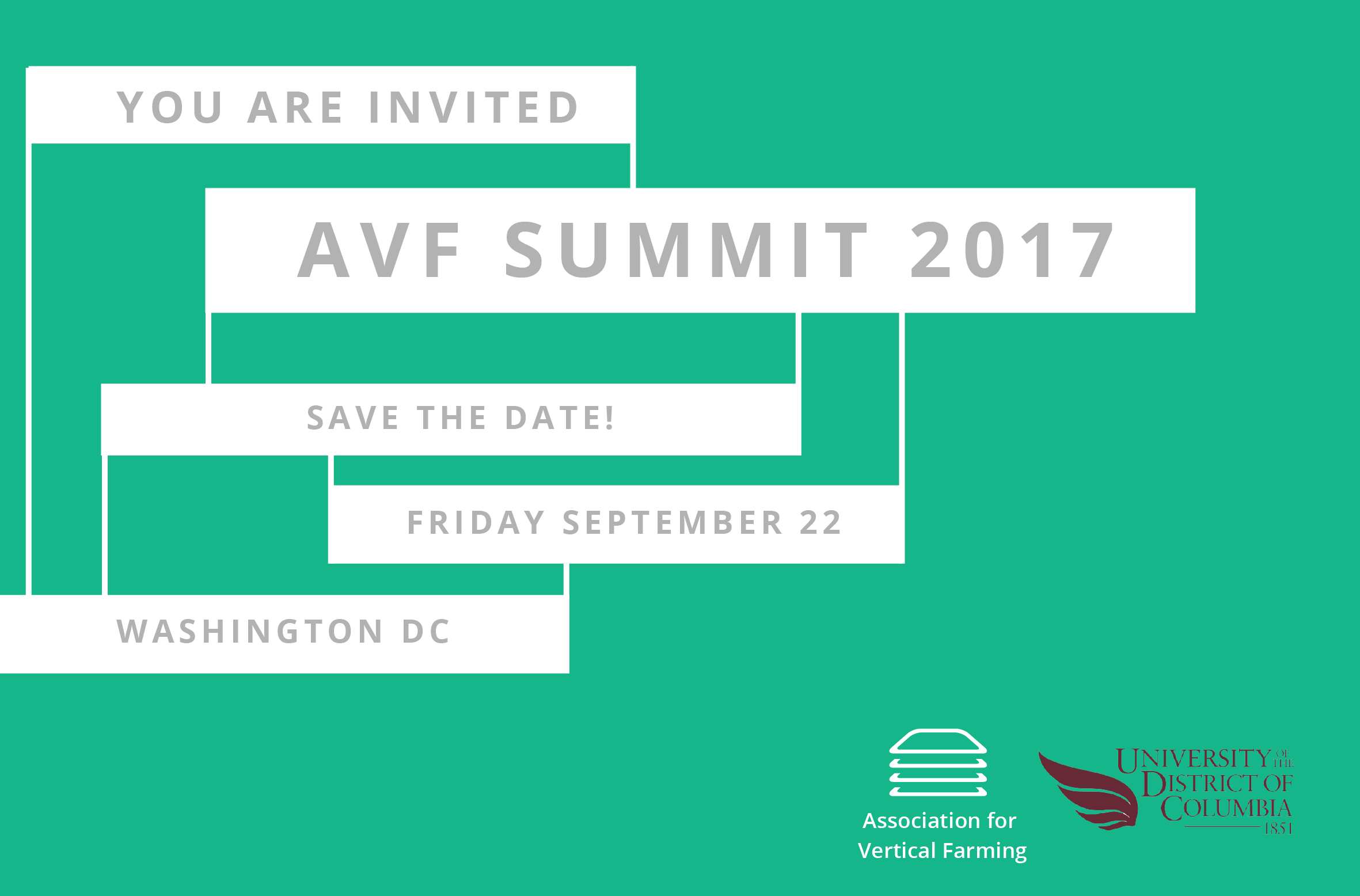 avf summit 2017-01.png