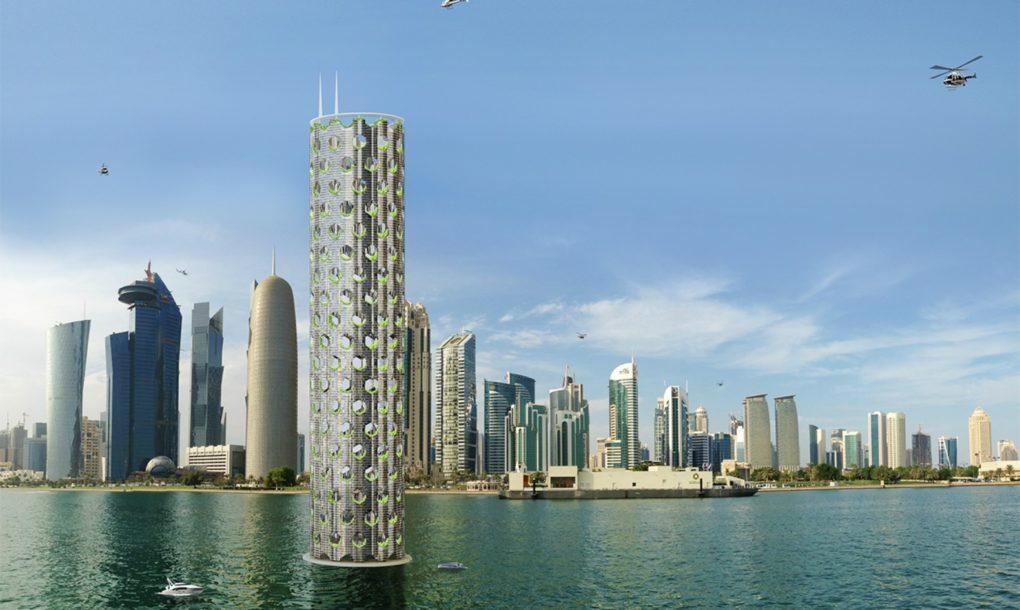 Solar Vertical City2.jpg