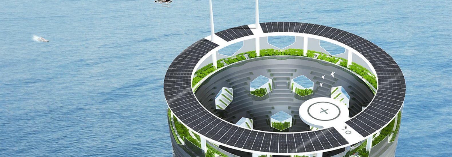 Solar Vertical City.jpg