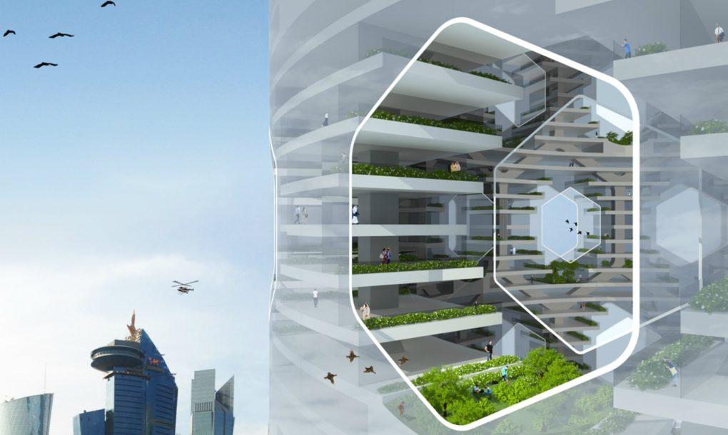 Solar Vertical City4.jpg
